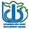LDDB (Demo) (Demo)