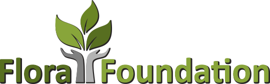 Flora Foundation