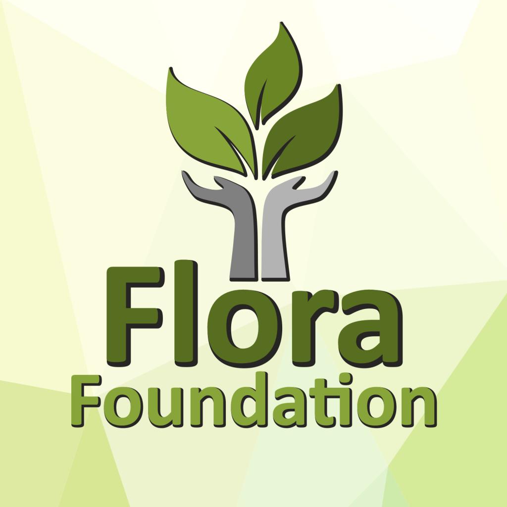 about flora foundation